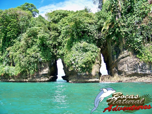 bocas-adventure-tours-10