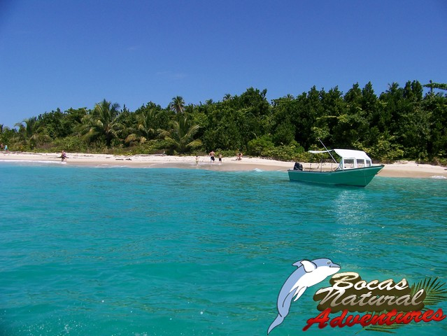 bocas-adventure-tours-11