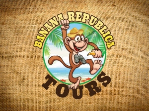 Banana-Republica-Tours-Bocas-del-Toro