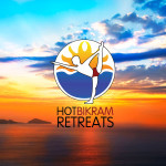 hot-bikram-retreat-bocas-del-toro-july-2014