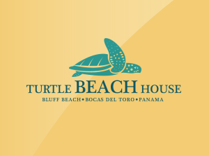 turtle-beach-house-bocas-del-toro