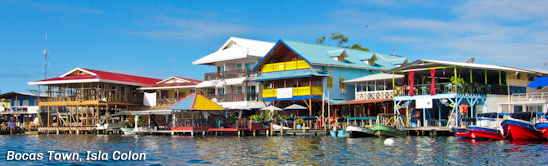 If You Re Not Sure Where To Stay Check Out Our Selection Of The Top Bocas Del Toro Hotels In 2017