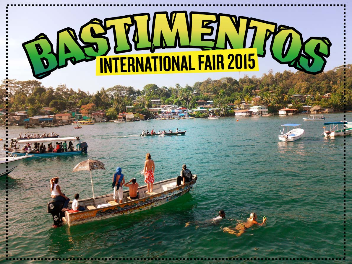 bastimentos-international-fair-2015