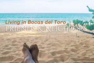 living-in-bocas-del-toro-united-country