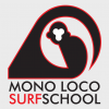 Mono Loco Surf School