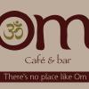 Om Cafe y Bar