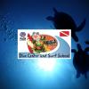 La Buga Dive Center and Surf School