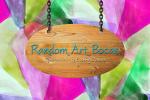 Random Art Bocas