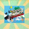 Bocas Natural Adventures