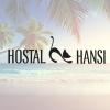 Hostal Hansi
