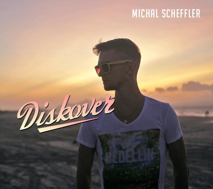DJ-Michal-Scheffler-Poland