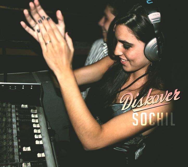 DJ-Sochil-Colombia