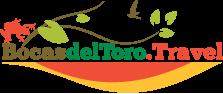 Bocas del Toro – Bienvenidos al Sitio Web Oficial de Turismo Bocas del Toro