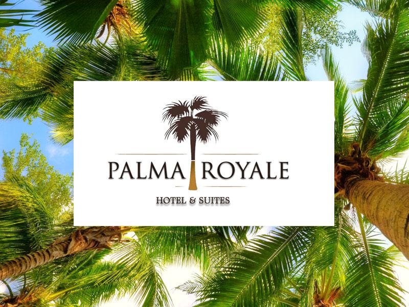 Bocas del Toro - Bienvenidos al Sitio Web Oficial de Turismo Bocas ...