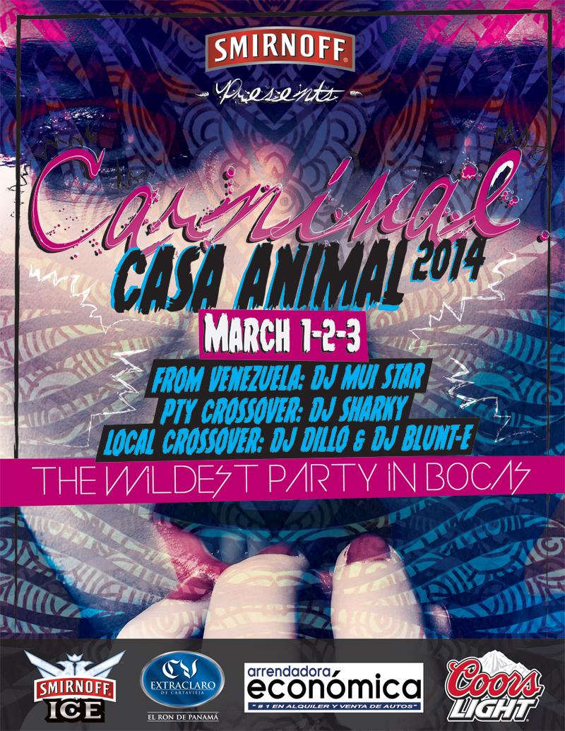 casa-animal-carnival-2014-v1