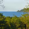 Finca Los Monos: Botanical Garden