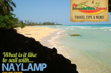 Panama Sailing Tours: Discover the Magic of Bocas del Toro with Naylamp