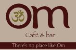 Om Cafe and Bar
