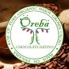 Oreba Chocolate Tour