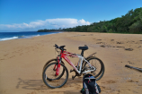 Walk to the Beach: 5 Closest Beaches near Bocas Town