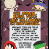 8th Annual Buena Vista Kids' Halloween Extravaganza