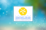 Sand Dollar Beach Bed & Breakfast