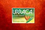 Urraca Private Island