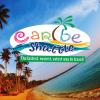 Caribe Shuttle