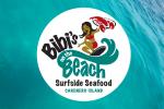 Bibi's on the Beach