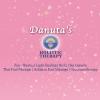 Danuta's Holistic Therapy