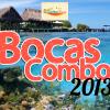 Bocas Combo 2013