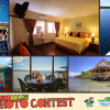 Bocas Photo Contest #YoAmoBocas