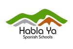 Habla Ya Spanish School