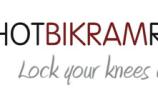 Bikram Yoga & Surf Retreat in Bocas del Toro
