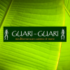 Guari-Guari