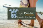 Popa Paradise Beach Resort