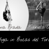 Yoga in the Caribbean: Bocas del Toro will host Aerial Yoga and Ashtanga Yoga Workshops