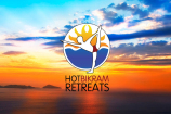 Bikram Yoga & Surf Bootcamp Retreat