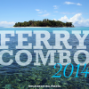 Ferry Combo 2014