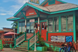 An Ode to Bocas' Super Gourmet