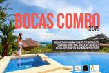 Bocas Combo 2015