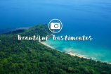 Slideshow: 14 Beautiful Photos That Will Make You Want to Stay at Bastimentos Island