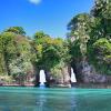 Life in Bocas del Toro: Spoiled Rotten