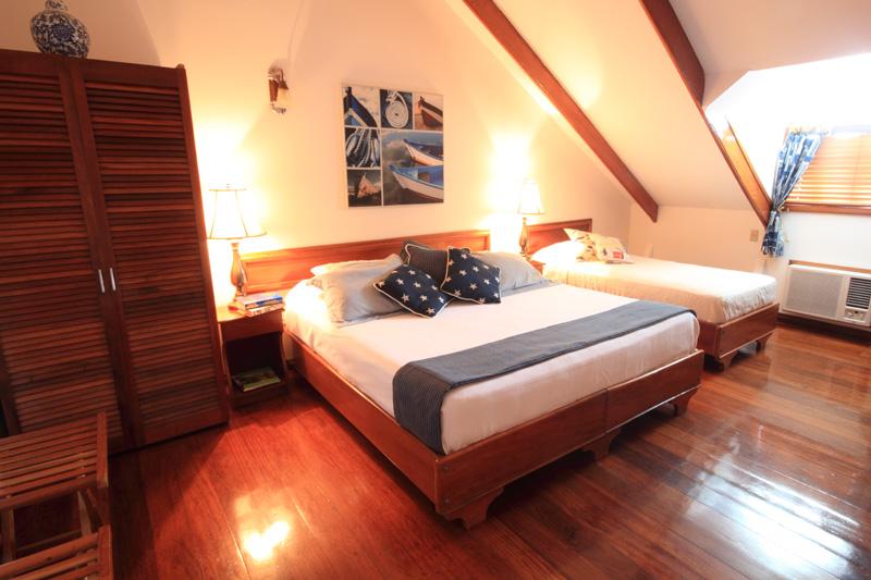 Bocas Del Toro Hotels: Bocas Del Toro Travel