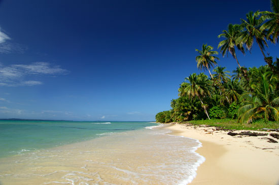 beach-bocas-del-toro-panama