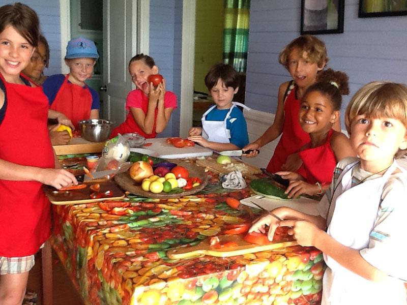 children-cooking-classes-panama
