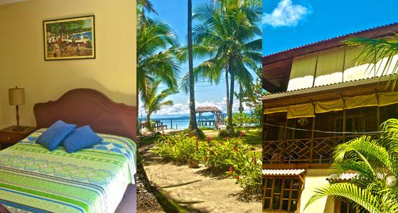 hotel-tierra-verde-bocas-del-toro-panama