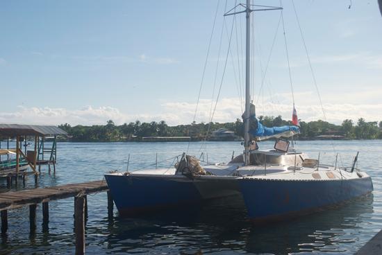 bocas-del-toro-sailing-tours