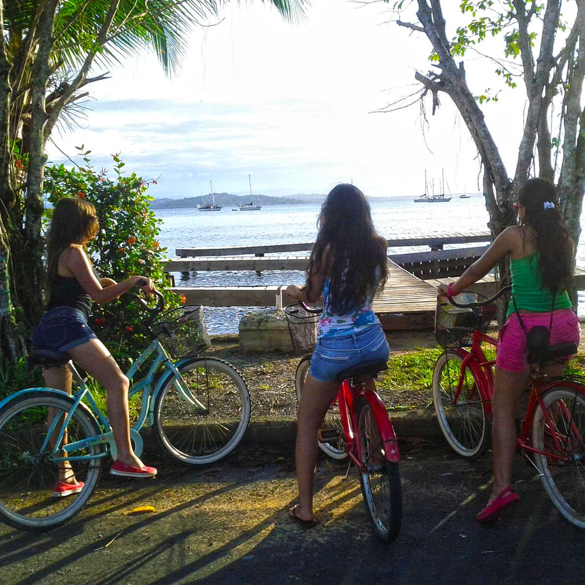 bocas-town-bicis